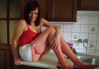 Sexcam Livegirl Denisa