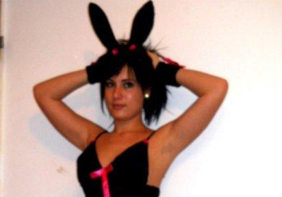 Sexcam Livegirl BrunetteJessica