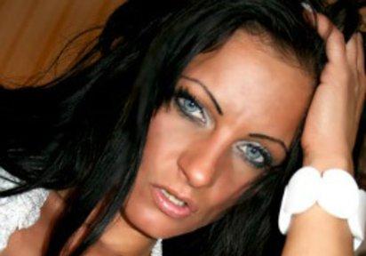 Sexcam Livegirl SexySamira