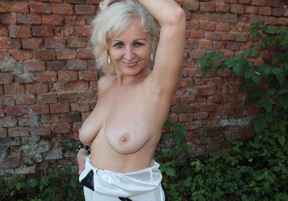 Sexcam Livegirl SexyLaidy