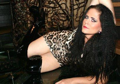 Sexcam Livegirl HerrinLana