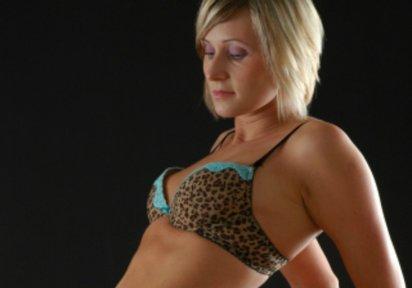 Sexcam Livegirl WetLinda