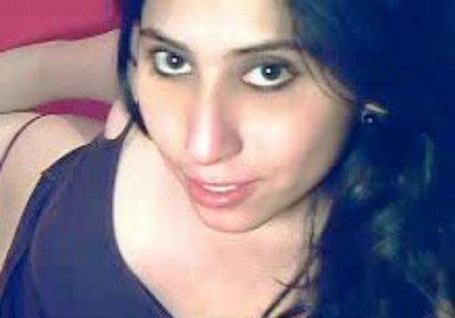 Sexcam Livegirl JuliSexy