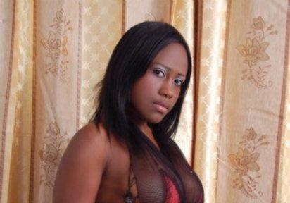 Sexcam Livegirl VivekaHot