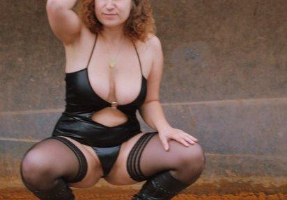 Sexcam Livegirl GeileAnni