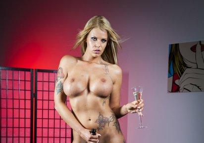 Sexcam Livegirl SexyHollie
