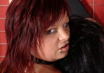 Sexcam Livegirl MistressAlexa