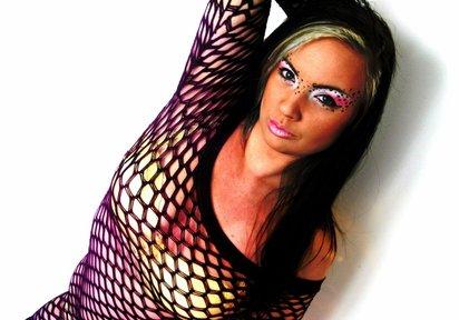 Sexcam Livegirl Carramele