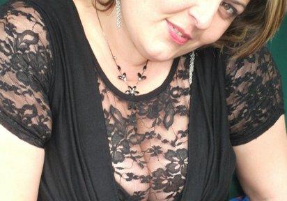 Sexcam Livegirl GeileCameron