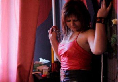 Sexcam Livegirl HerrinAlexa+SubJoe