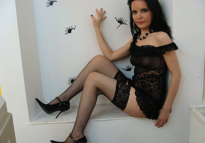 Sexcam Livegirl GeileCaprice