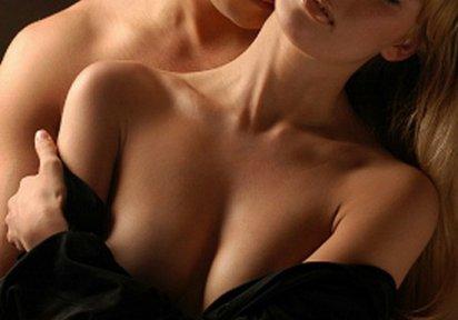 Sexcam Livegirl SweetBecca+DavidHard