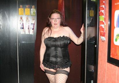 Sexcam Livegirl GeileCherry