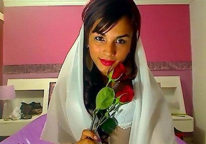 Sexcam Livegirl KataHotTS
