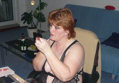 Sexcam Livegirl MartinaLady