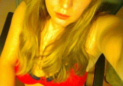Sexcam Livegirl HotMoni