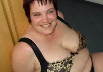 Sexcam Livegirl GeileDagmar