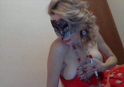 Sexcam Livegirl Lolla