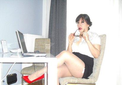 Sexcam Livegirl GeileDorothy