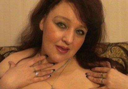 Sexcam Livegirl BigAnna
