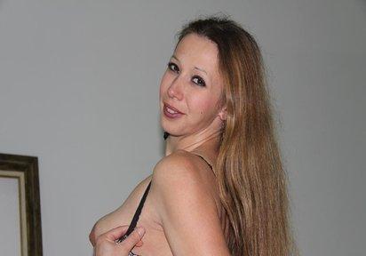Sexcam Livegirl GeileEmilia