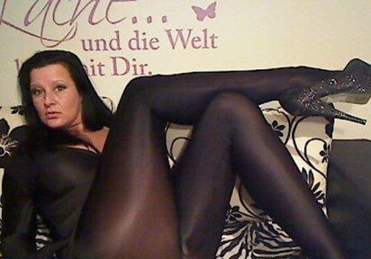 Sexcam Livegirl Anadea