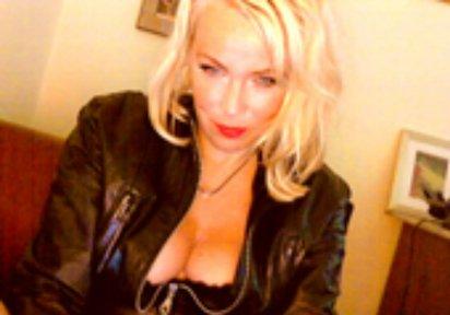 Sexcam Livegirl ReifeAnna