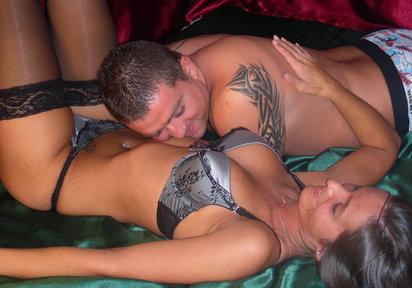 Sexcam Livegirl Anastacia+HotDirk