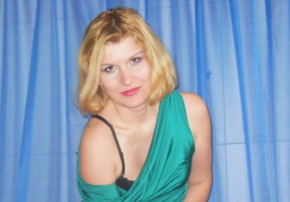 Sexcam Livegirl Nadinna
