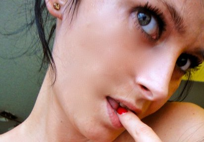 Sexcam Livegirl SexyLeen