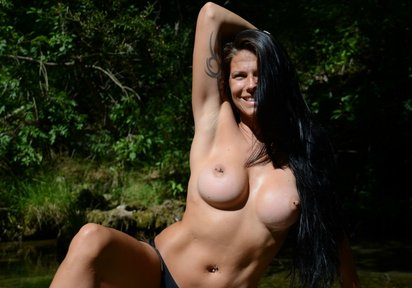 Sexcam Livegirl SuesseJojo
