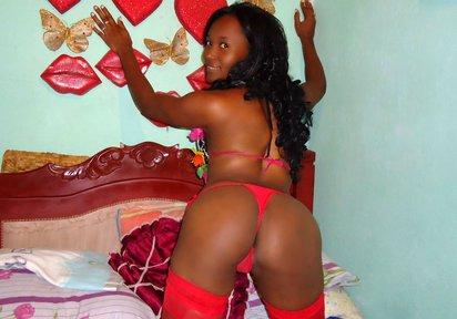 Sexcam Livegirl HornyMilla