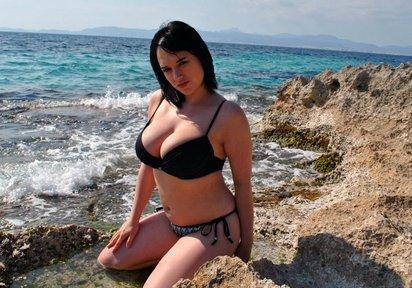 Sexcam Livegirl SuesseFanny