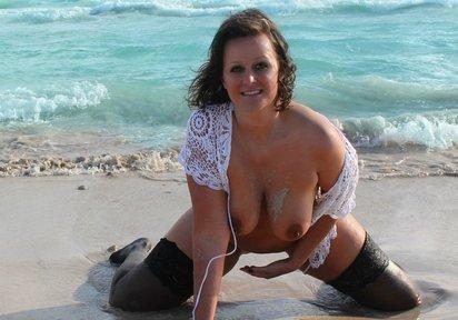 Sexcam Livegirl SexyLeni