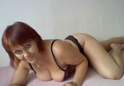 Sexcam Livegirl GeileLenny