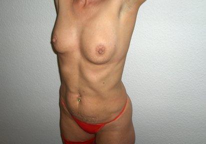 Sexcam Livegirl GeileMona