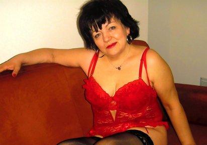 Sexcam Livegirl SexyEdit