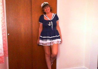 Sexcam Livegirl ReifeSusann