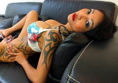 Sexcam Livegirl KimX
