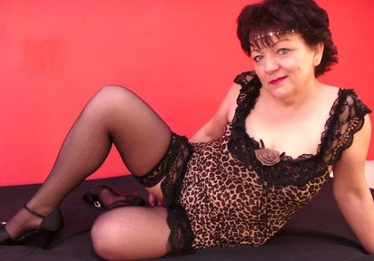 Sexcam Livegirl HelenDreams