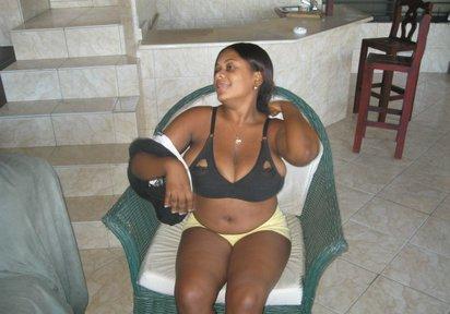 Sexcam Livegirl BeatriceLatina