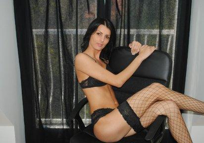 Sexcam Livegirl SexyBess