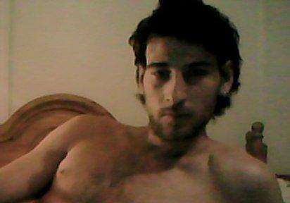 Sexcam Livegirl Meci