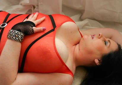Sexcam Livegirl SteffiNass