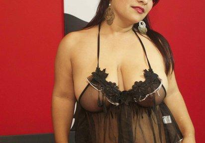 Sexcam Livegirl sexyluisa