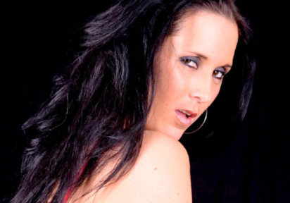 Sexcam Livegirl GeileVirginia