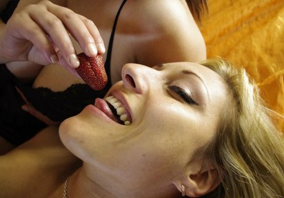 Sexcam Livegirl LucyHimmel+JennySexy