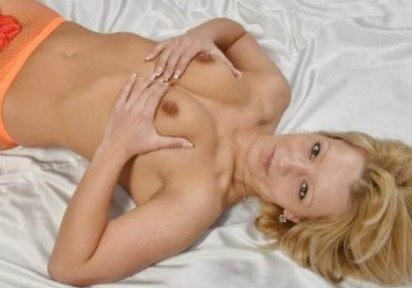 Sexcam Livegirl SexyCaitlin