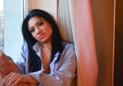 Sexcam Livegirl Gyanna