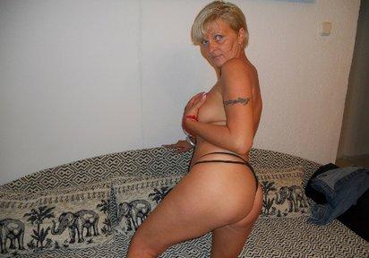 Sexcam Livegirl VictoriaBell